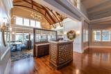 3325 Coon Hollow Drive - Photo 41