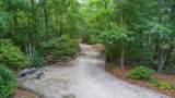 122 Cainhoy Landing Road - Photo 8