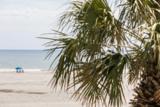 33 Beach Club Villas - Photo 7