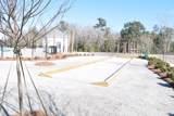 9715 Transplanter Circle - Photo 41