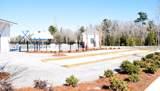 9715 Transplanter Circle - Photo 42