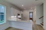 125 Bratton Circle - Photo 47