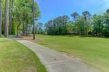 4286 Club Course Drive - Photo 40