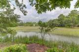 432 Rice Field Cove - Photo 47