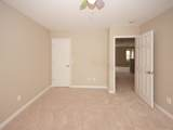 404 Glenmore Drive - Photo 20