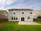 404 Glenmore Drive - Photo 26