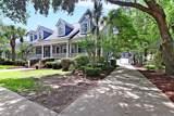 166 Beresford Creek Street - Photo 4