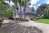 166 Beresford Creek Street - Photo 50