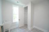 2269 Palmetto Marsh Circle - Photo 15