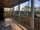2269 Palmetto Marsh Circle - Photo 42