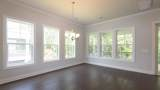 2025 Syreford Court - Photo 10