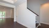 2025 Syreford Court - Photo 11