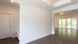 2025 Syreford Court - Photo 12
