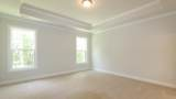 2025 Syreford Court - Photo 13