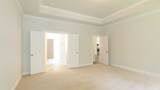 2025 Syreford Court - Photo 14