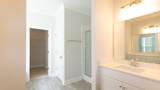 2025 Syreford Court - Photo 15