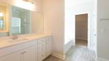 2025 Syreford Court - Photo 16