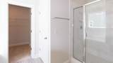 2025 Syreford Court - Photo 17