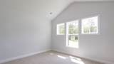 2025 Syreford Court - Photo 18