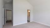 2025 Syreford Court - Photo 19