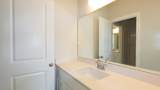 2025 Syreford Court - Photo 20