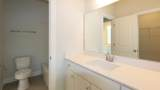 2025 Syreford Court - Photo 21