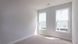 2025 Syreford Court - Photo 22
