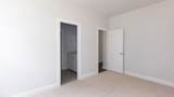 2025 Syreford Court - Photo 23