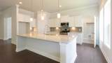 2025 Syreford Court - Photo 3