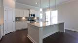 2025 Syreford Court - Photo 4