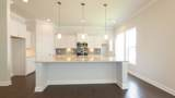 2025 Syreford Court - Photo 5