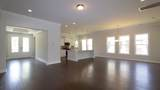 2025 Syreford Court - Photo 7
