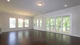 2025 Syreford Court - Photo 8