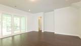 2025 Syreford Court - Photo 9