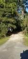 9131 Canvas Lane - Photo 3