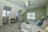5083 Weatherstone Road - Photo 26