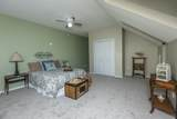 5083 Weatherstone Road - Photo 27