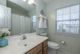 5083 Weatherstone Road - Photo 30