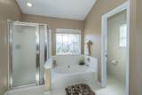 5083 Weatherstone Road - Photo 38