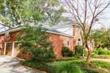921 Cotton House Road - Photo 2