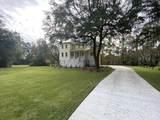 3907 Plantation Lakes Drive - Photo 4