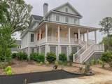 324 Chimney Back Street - Photo 46