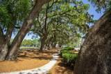 130 River Landing Drive - Photo 17