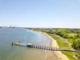 130 River Landing Drive - Photo 19