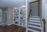 1608 Wallers Ferry Drive - Photo 14