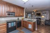 1608 Wallers Ferry Drive - Photo 19