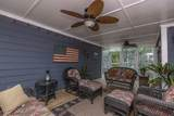 1608 Wallers Ferry Drive - Photo 21
