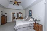 1608 Wallers Ferry Drive - Photo 25