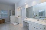 1608 Wallers Ferry Drive - Photo 26