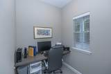 1608 Wallers Ferry Drive - Photo 30